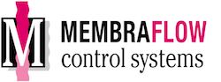 Membraflow control systems GmbH